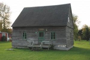 Maison Feller